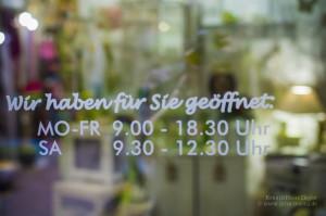 Kreativhaus Ziegler Grimma Öffnungszeiten